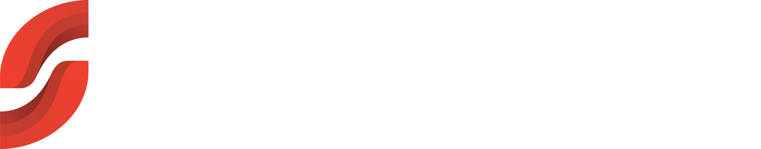 Satterley_Logo