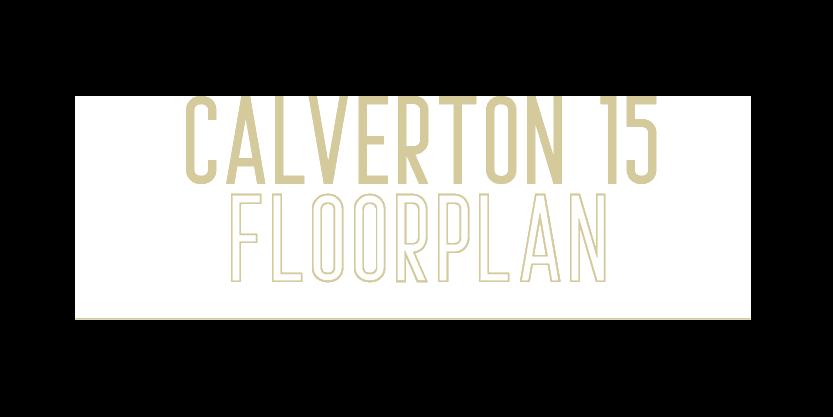 Calverton15_Button.png