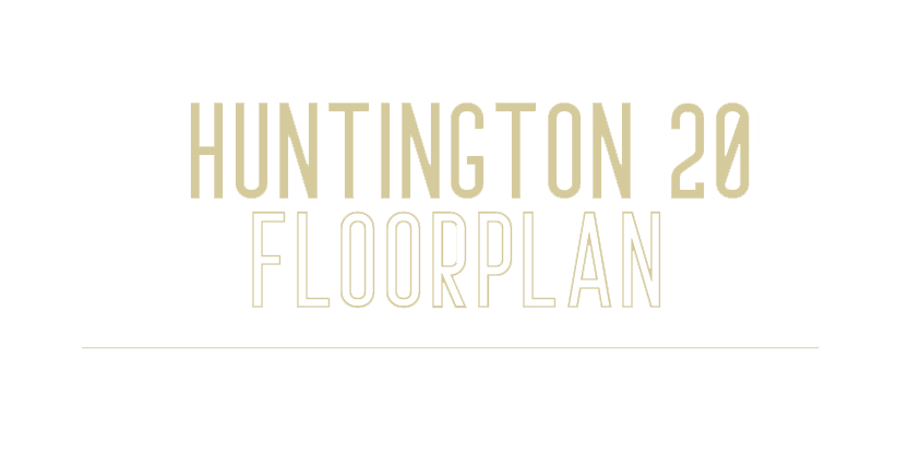 Huntington_Button_PNG.png