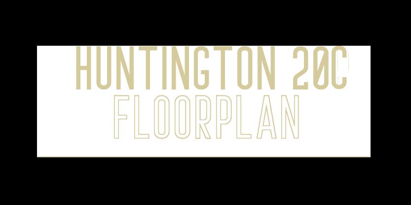 Huntington20C_Button.png