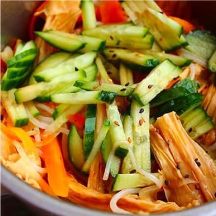 kaixin-cooking-recipes-salad-tofu-carrot-cucumber.jpg