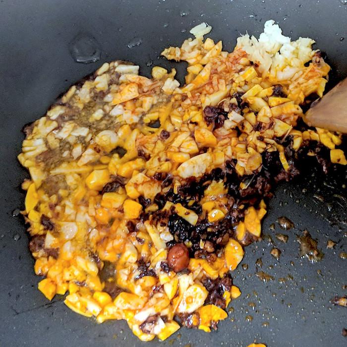 kaixin-cooking-main-sichuan-eggplant-8.jpg