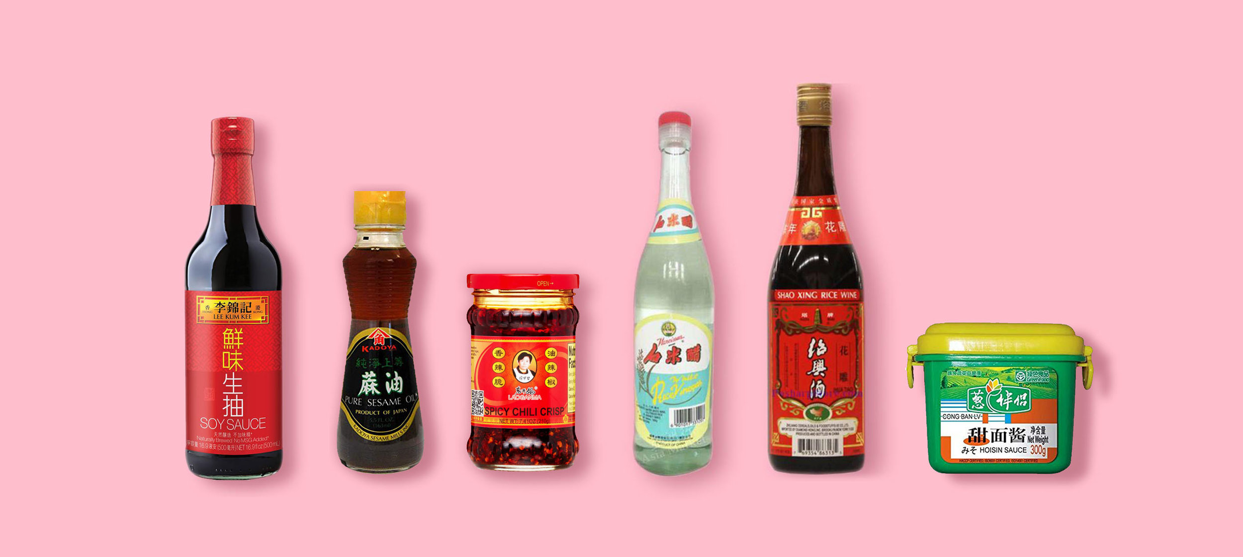 *sauces&seasoning.jpg