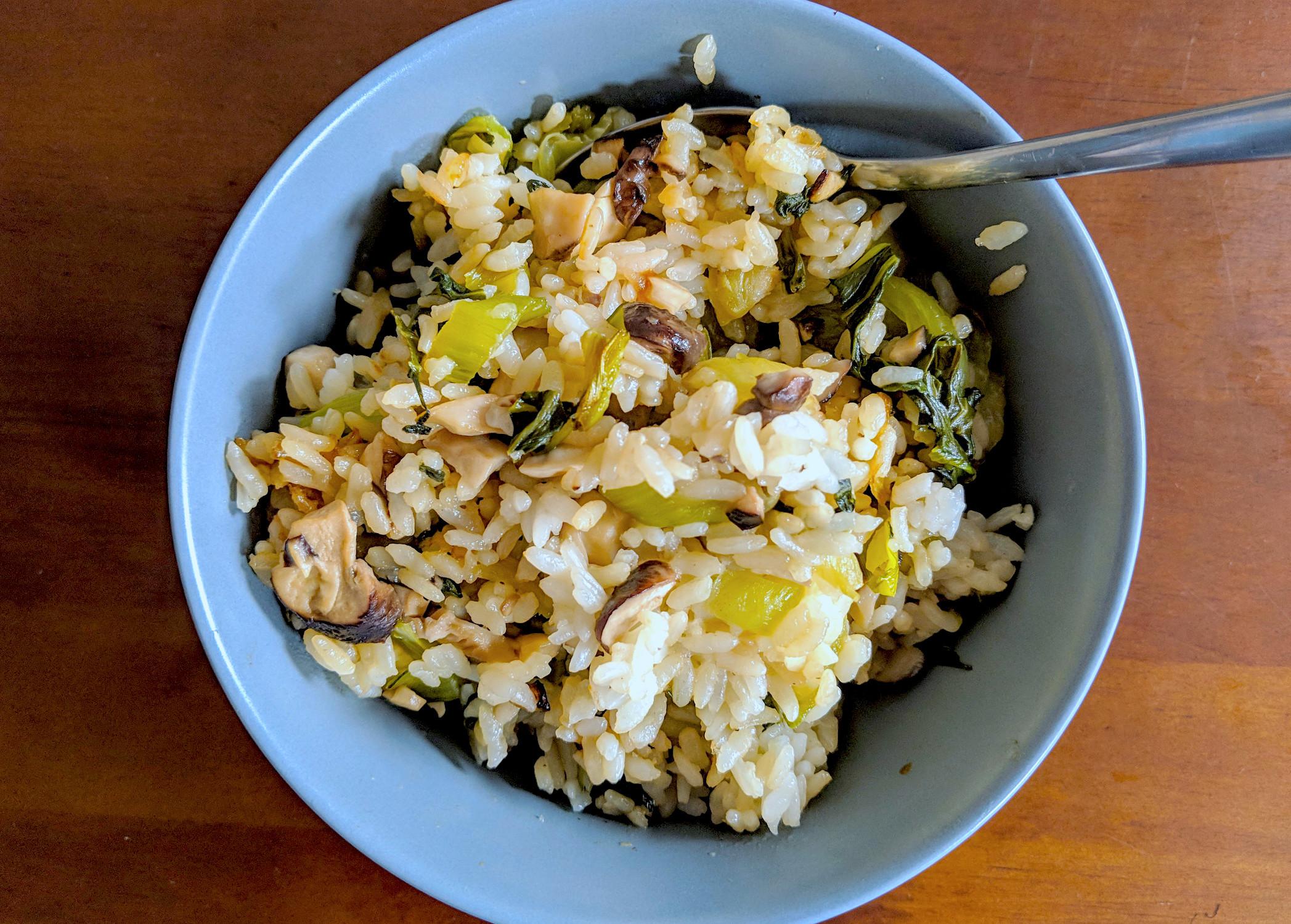 shanghainese-veggie-rice-1.jpg