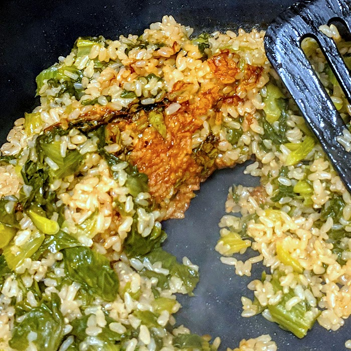 shanghainese-veggie-rice-6.jpg