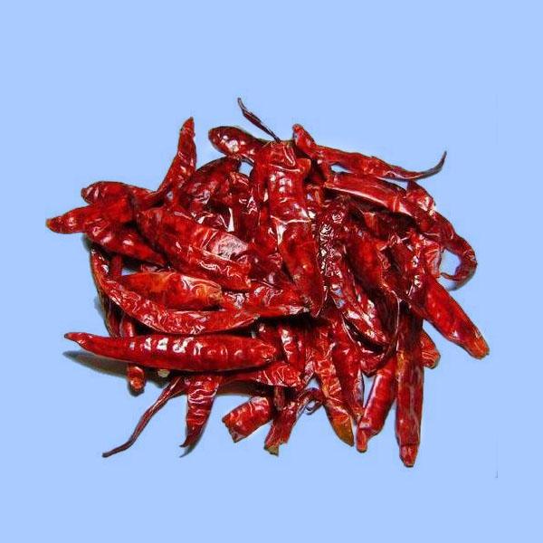 dried-red-chili-pepper.jpg