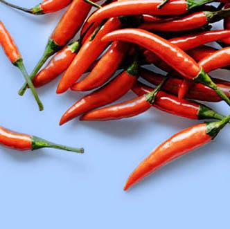red-thai-chili-pepper.jpg