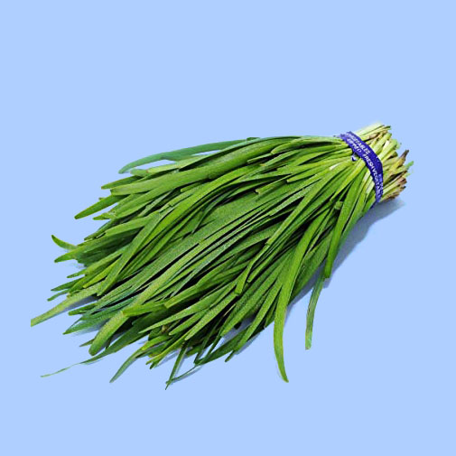 chinese-chives.jpg