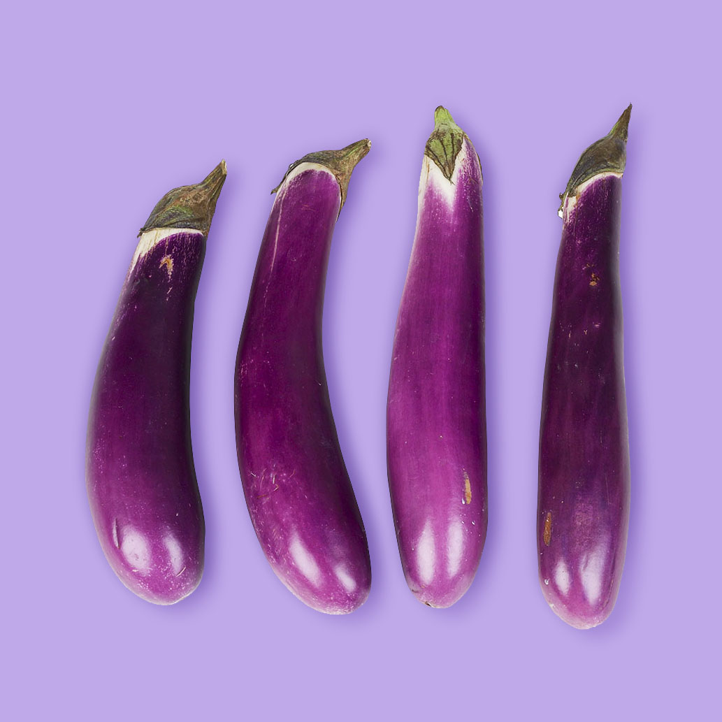chinese-eggplant.jpg