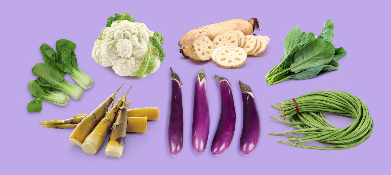 *vegetables-banner.jpg