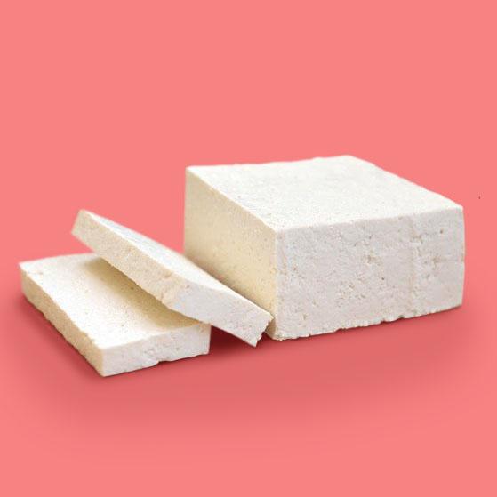 firm-tofu.jpg