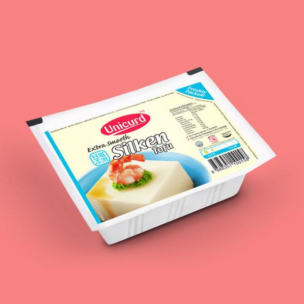 silken-tofu.jpg