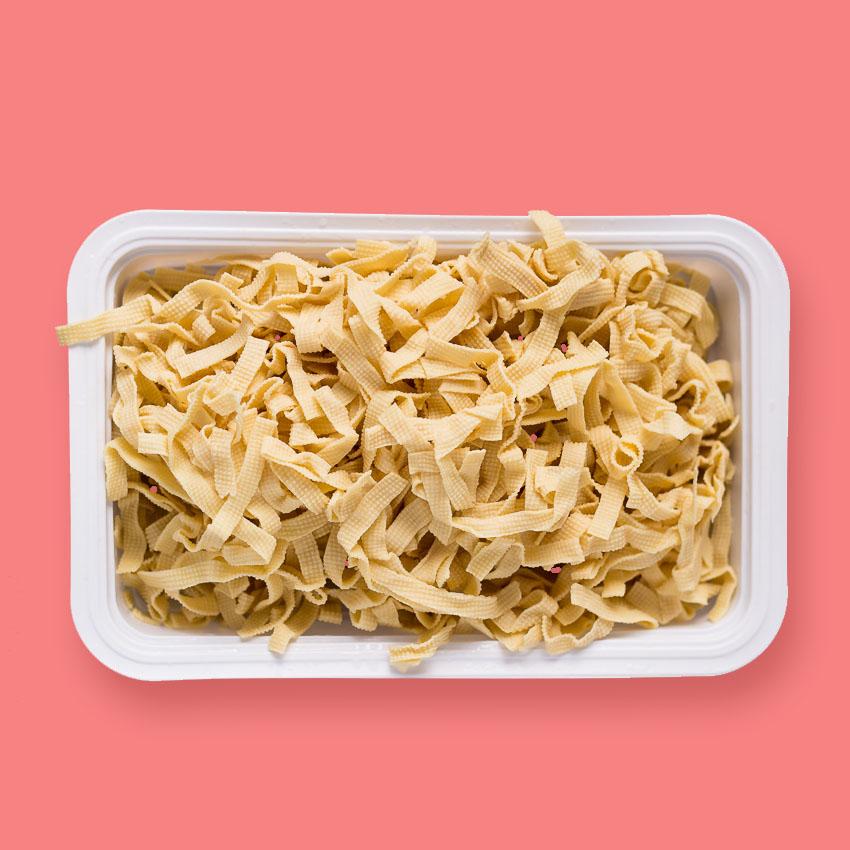 tofu-noodles.jpg
