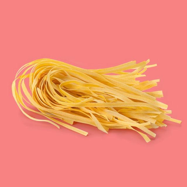 egg_noodles.jpg
