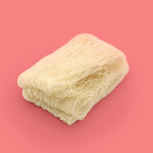 vermicellie-noodles.jpg