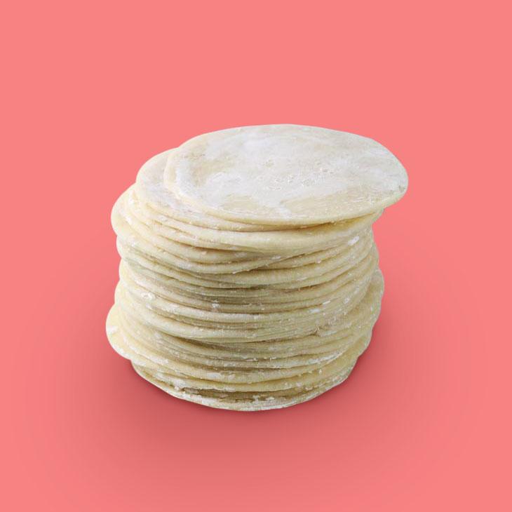 dumpling-wrappers.jpg