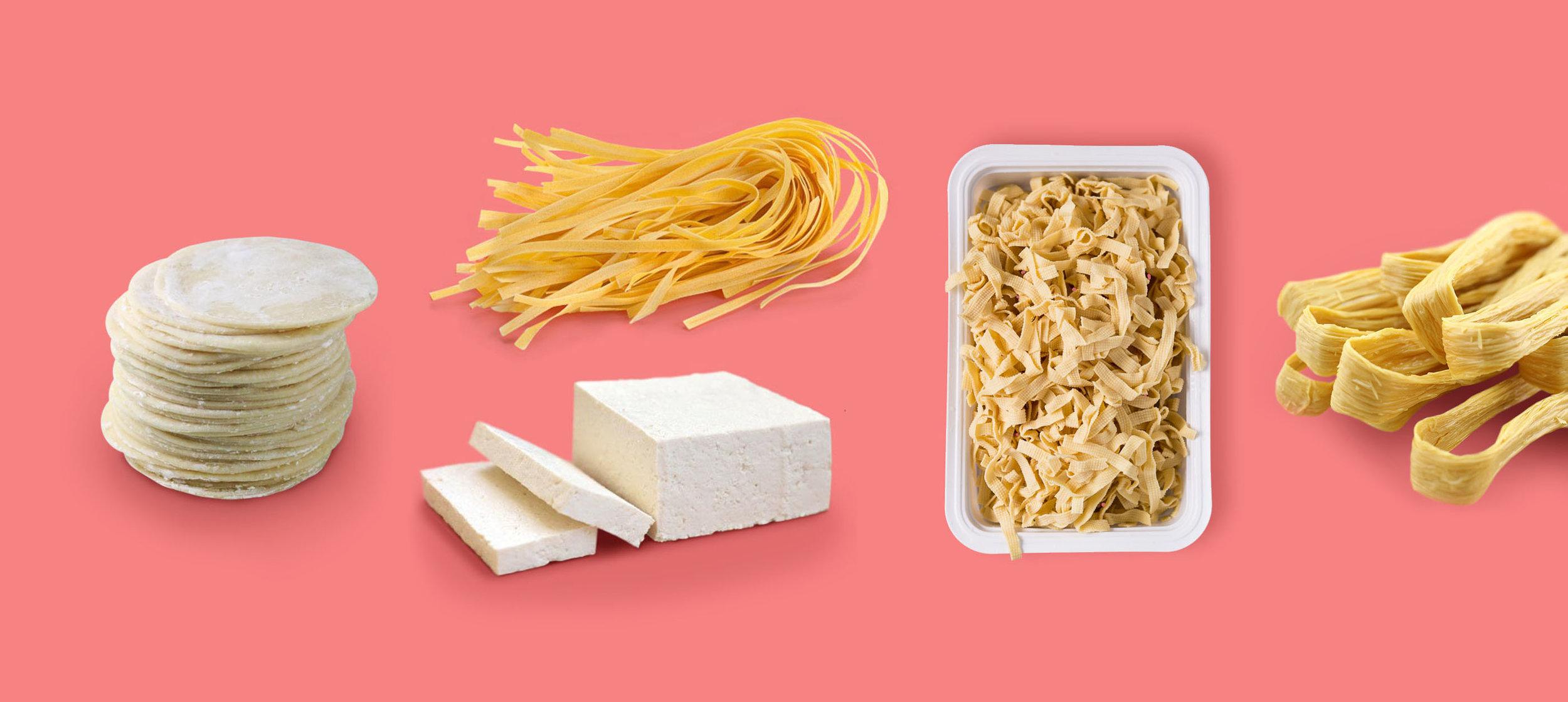 *tofu-noodles-dough-banner.jpg