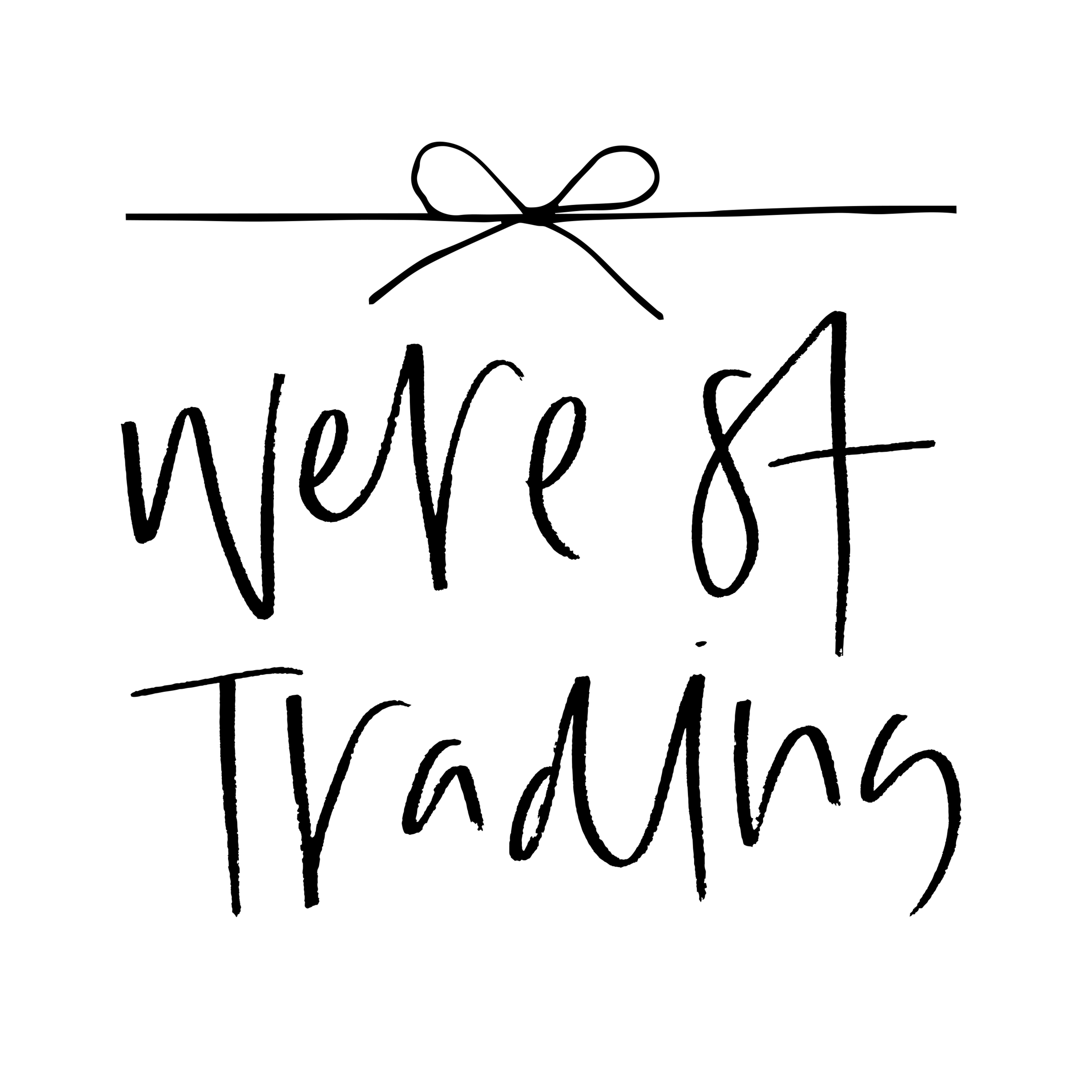 WERE ST TRADING.png