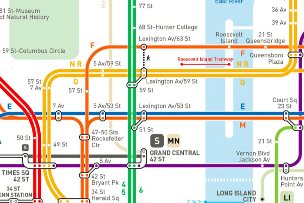 subway map.png