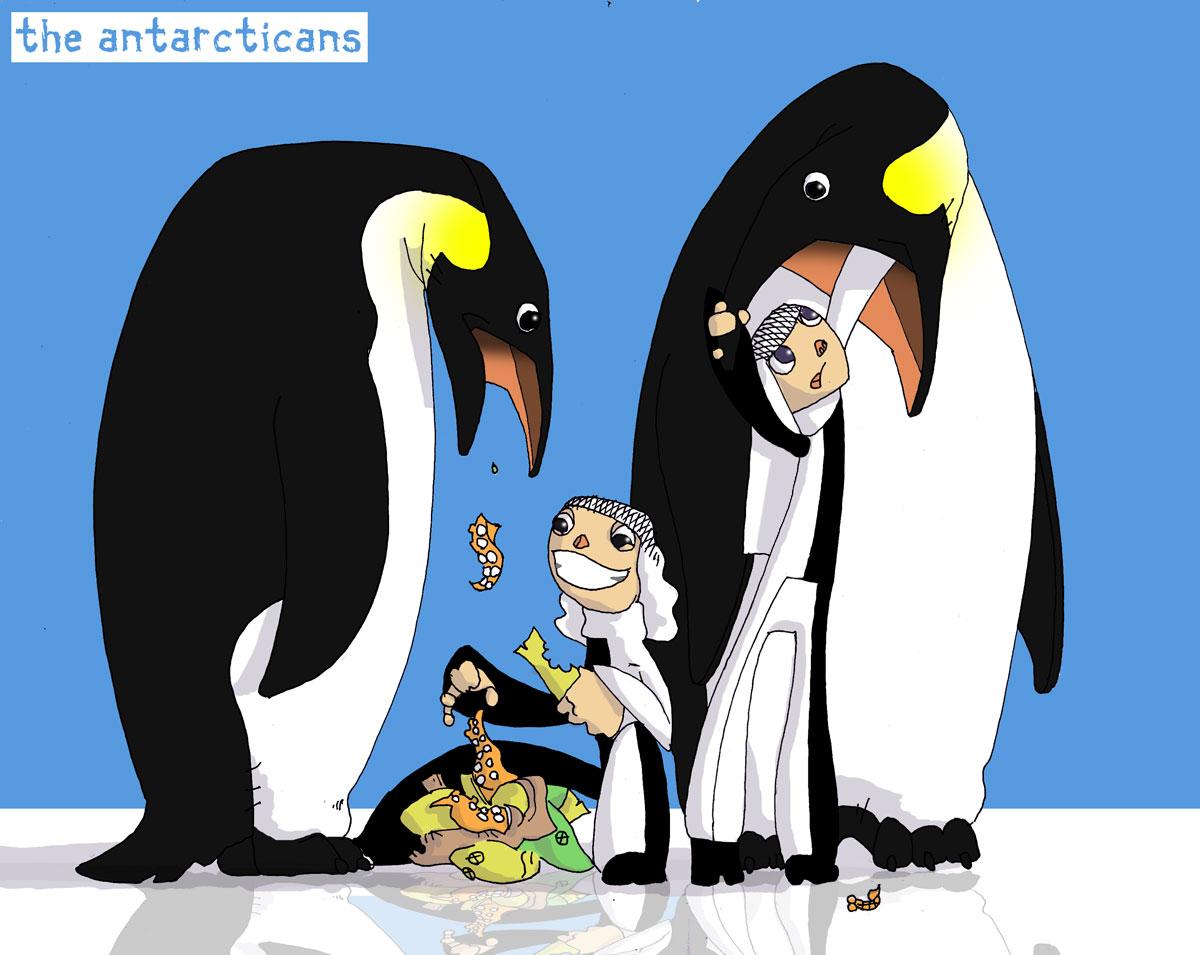 antarcticans-luncheon.jpg