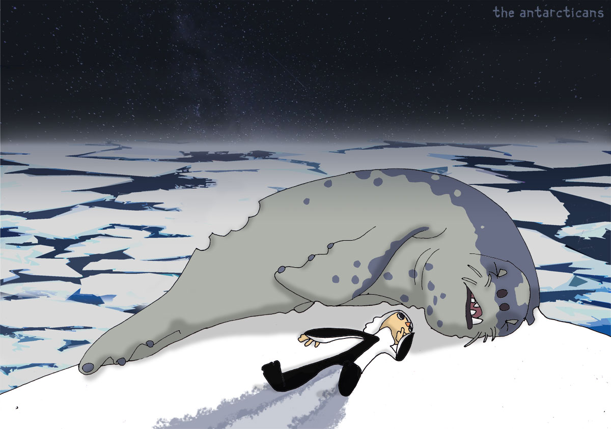 antarcticans-chomped.jpg