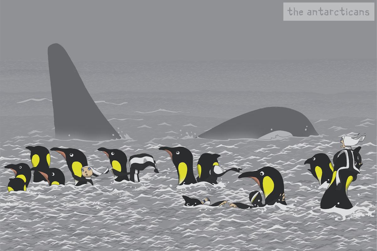 antarcticans-migragtion.jpg