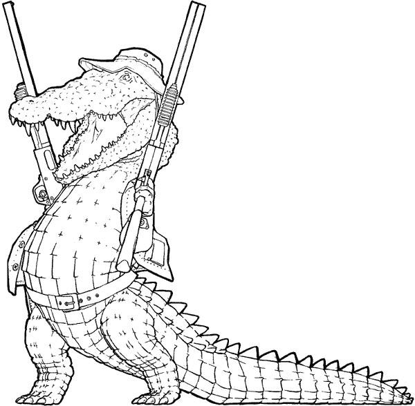 crocodile.jpg