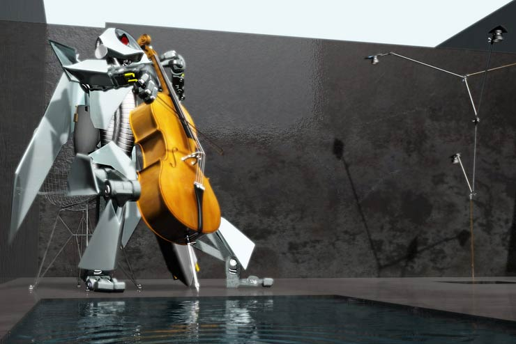 02 Robot et Cello.jpg