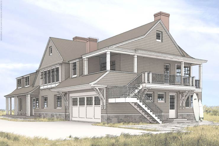 05 Watercolor Beach House.jpg