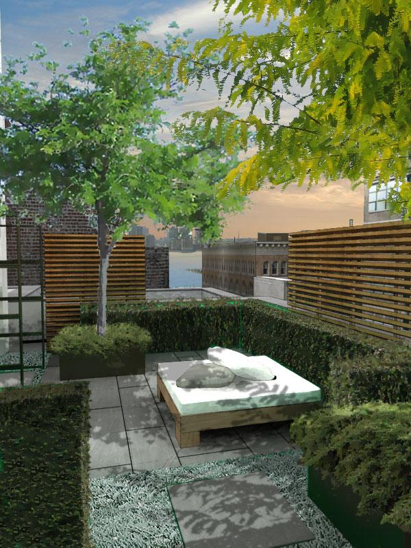 09 TriBeCa Penthouse.jpg