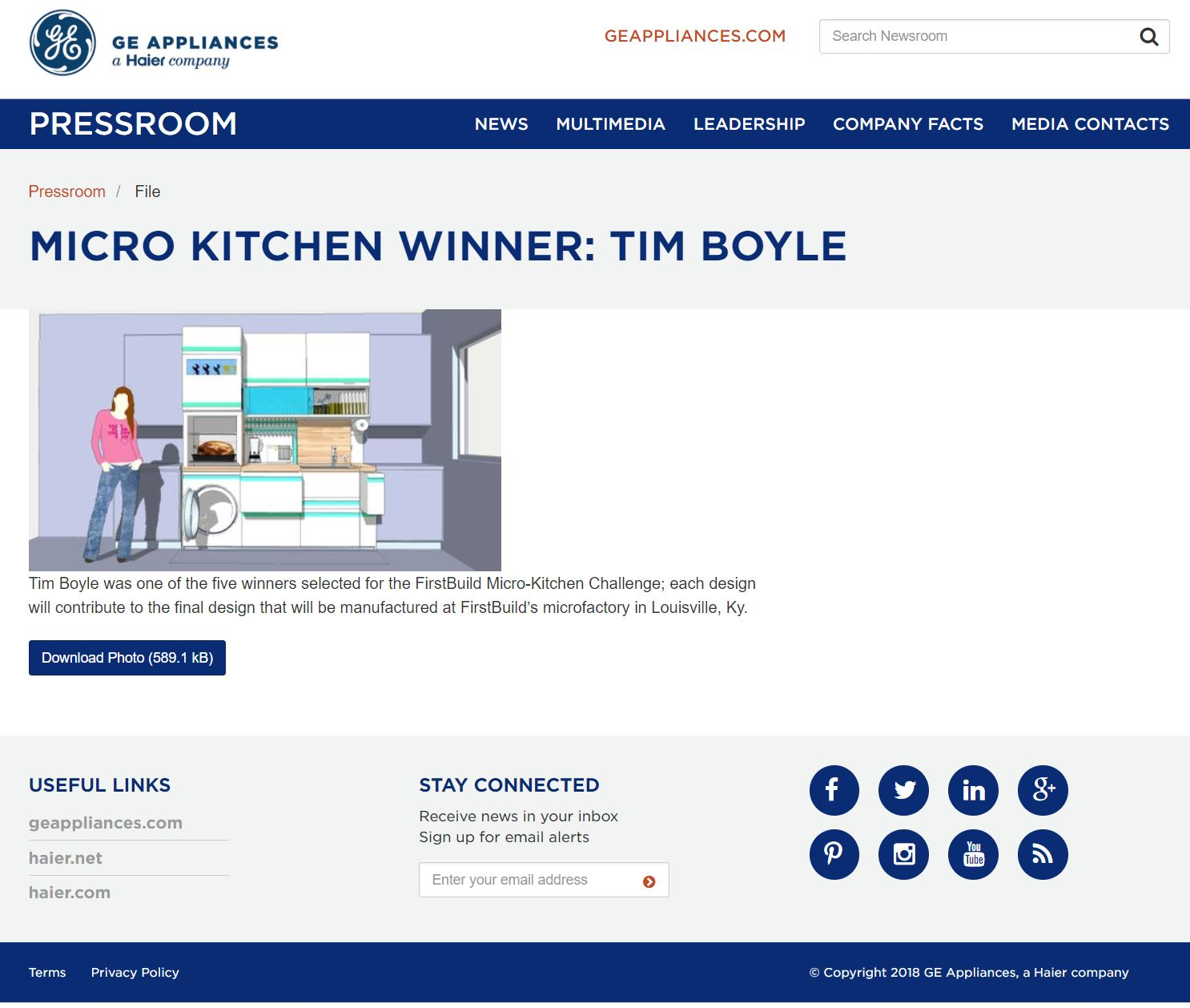 Tim Boyle Winner.JPG