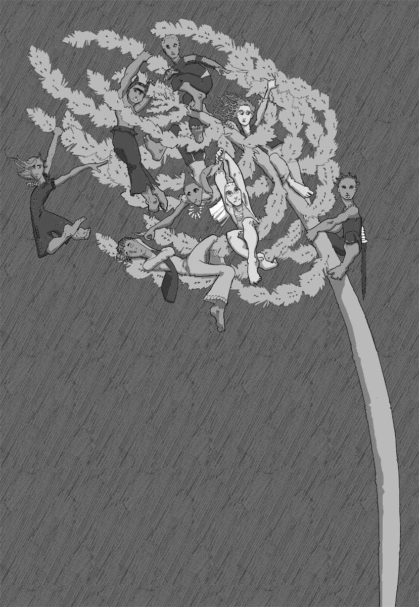treers.jpg
