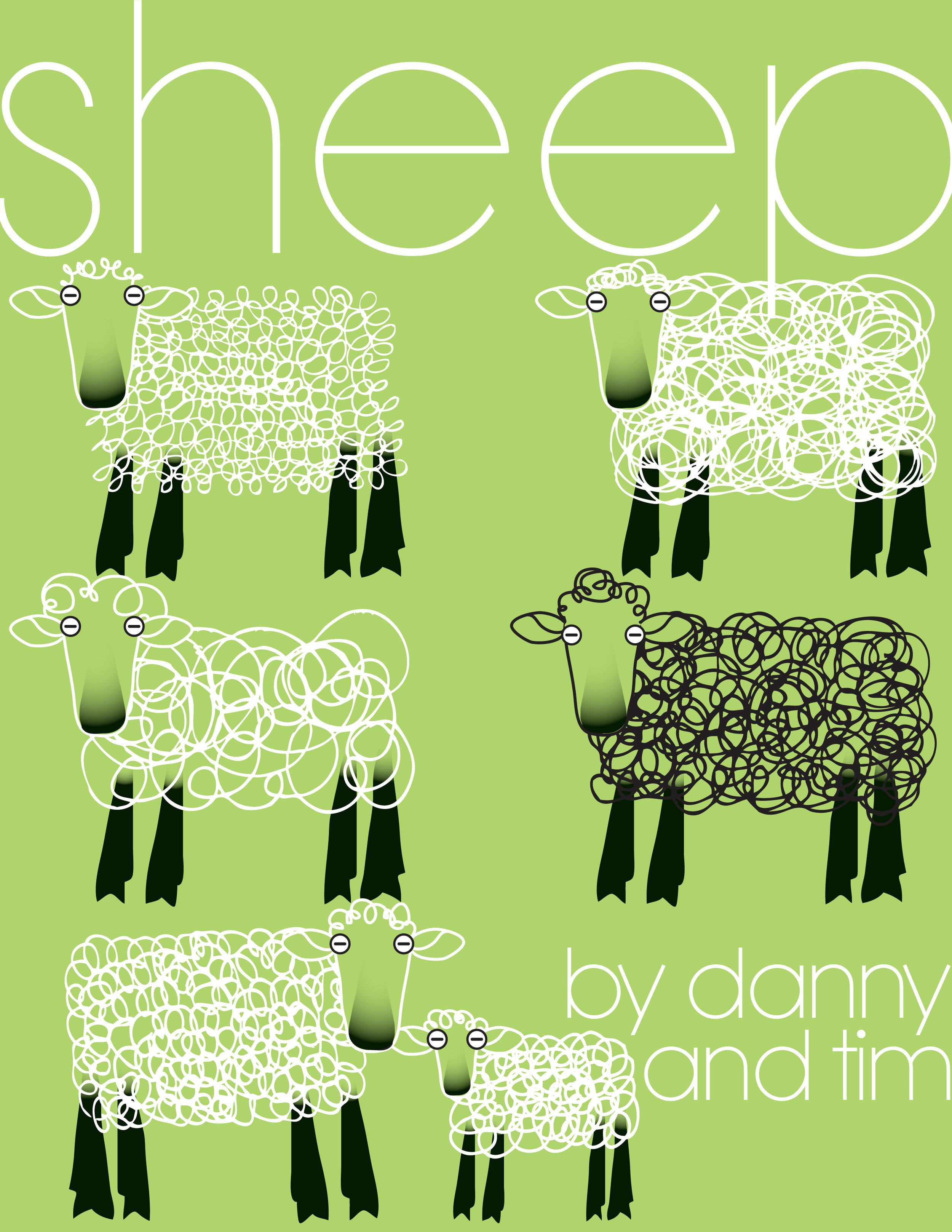 Sheep Sleep Book 2-1.jpg