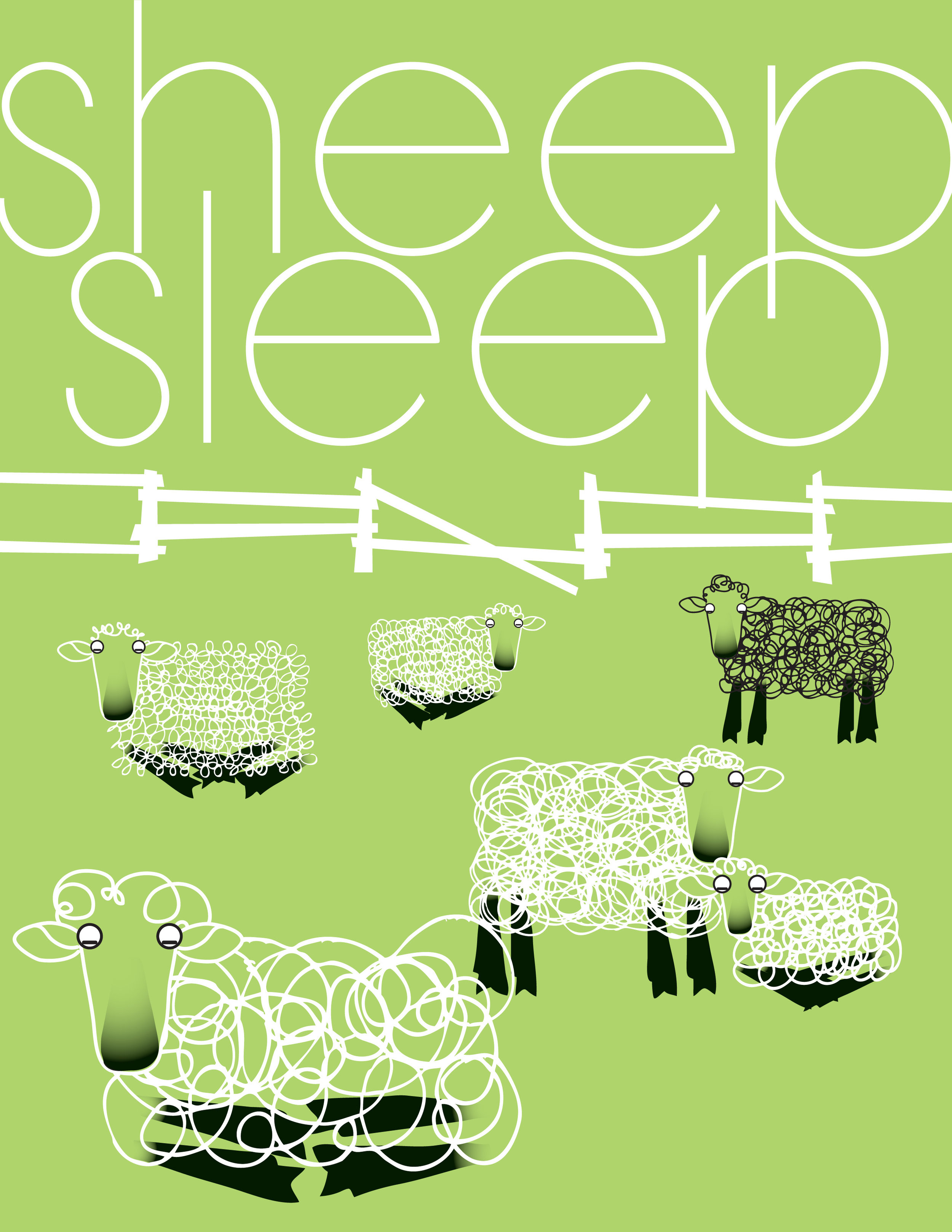 Sheep Sleep Book 2-2.jpg