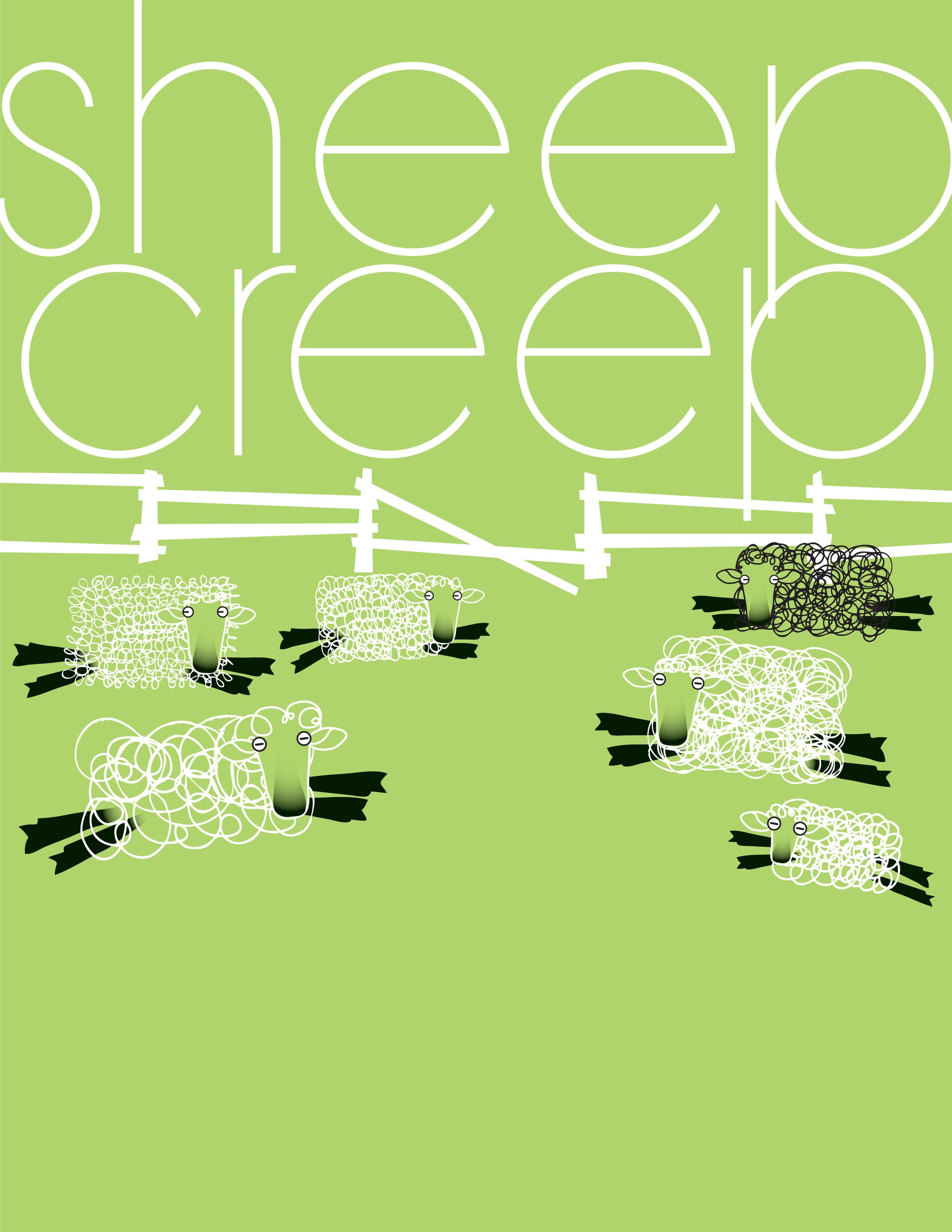 Sheep Sleep Book 2-4.jpg