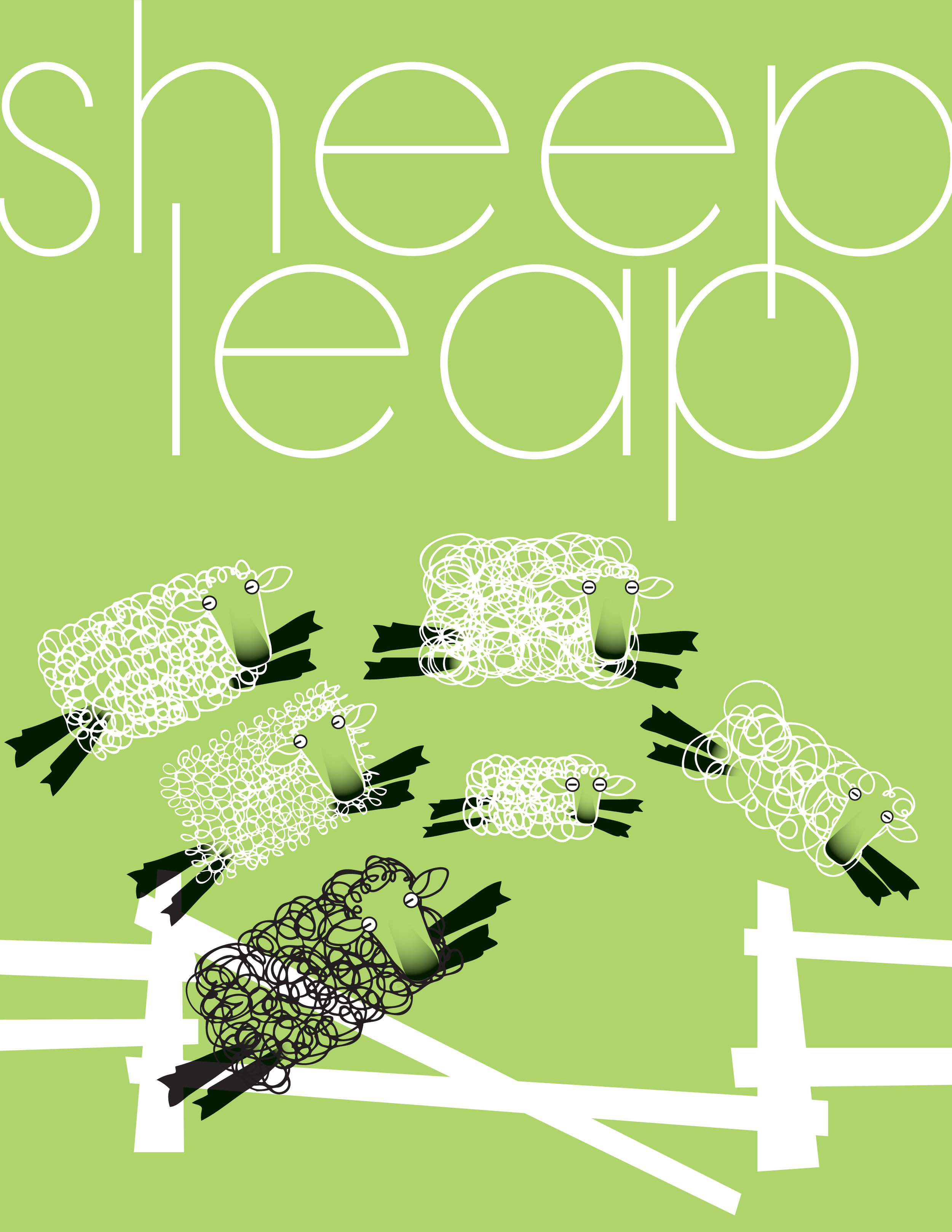 Sheep Sleep Book 2-5.jpg