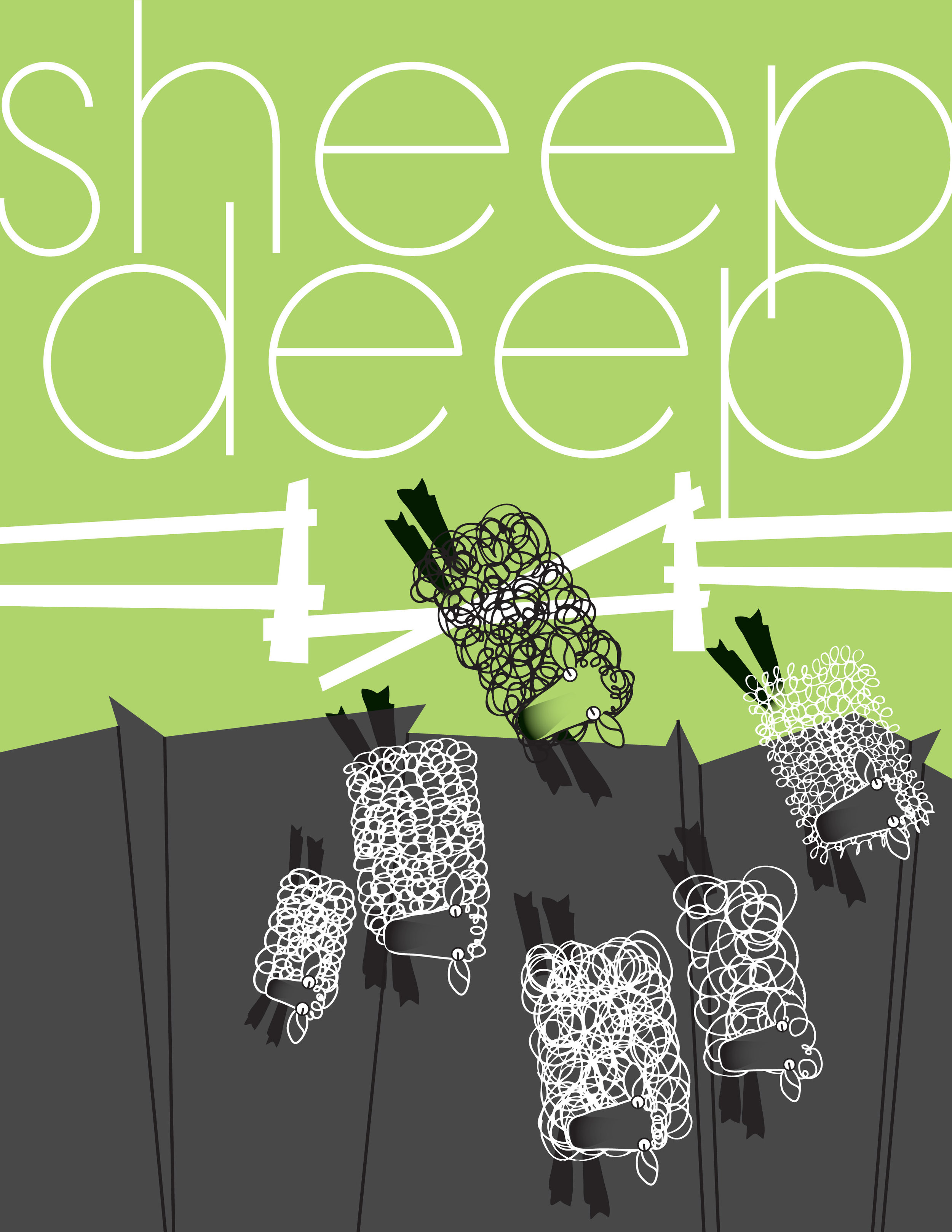 Sheep Sleep Book 2-6.jpg