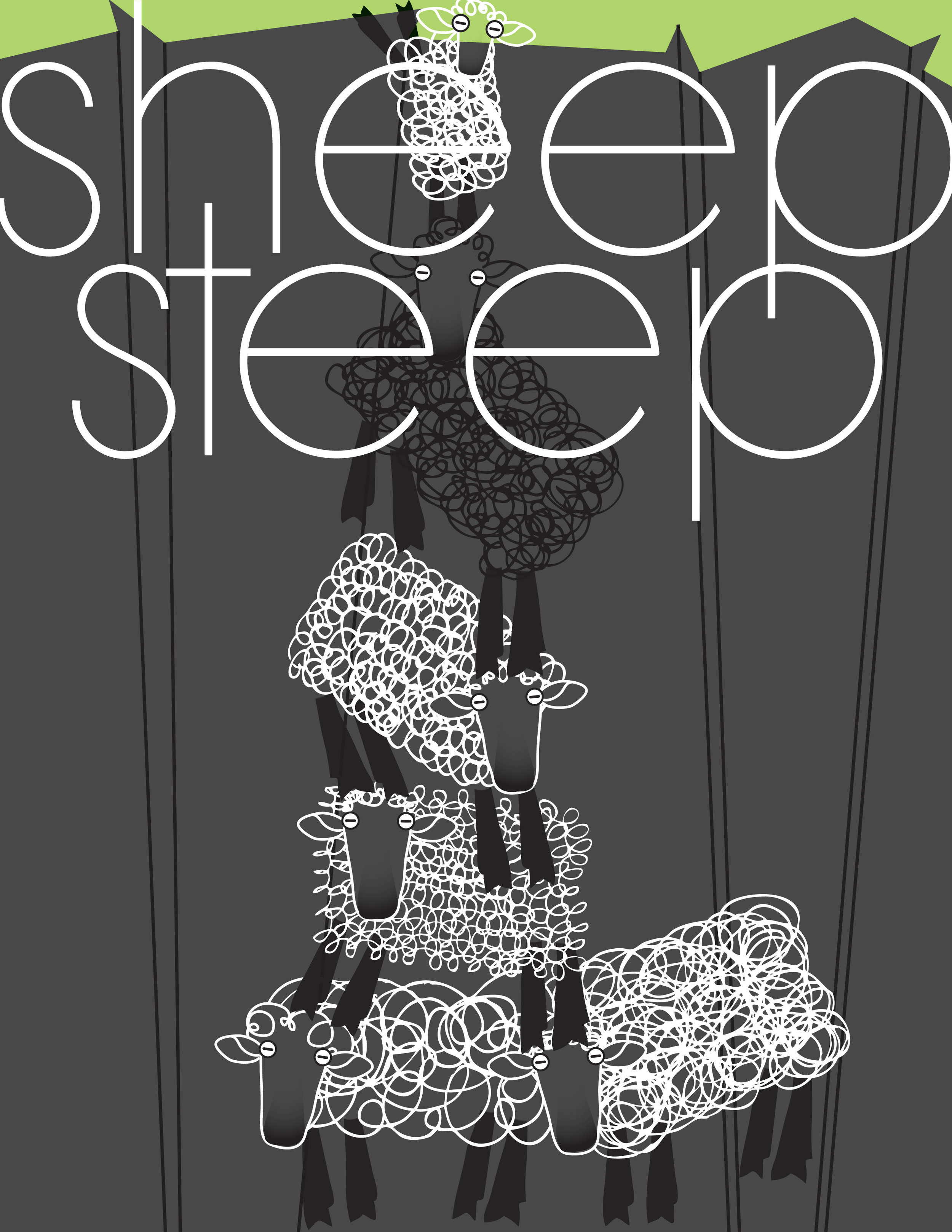Sheep Sleep Book 2-10.jpg