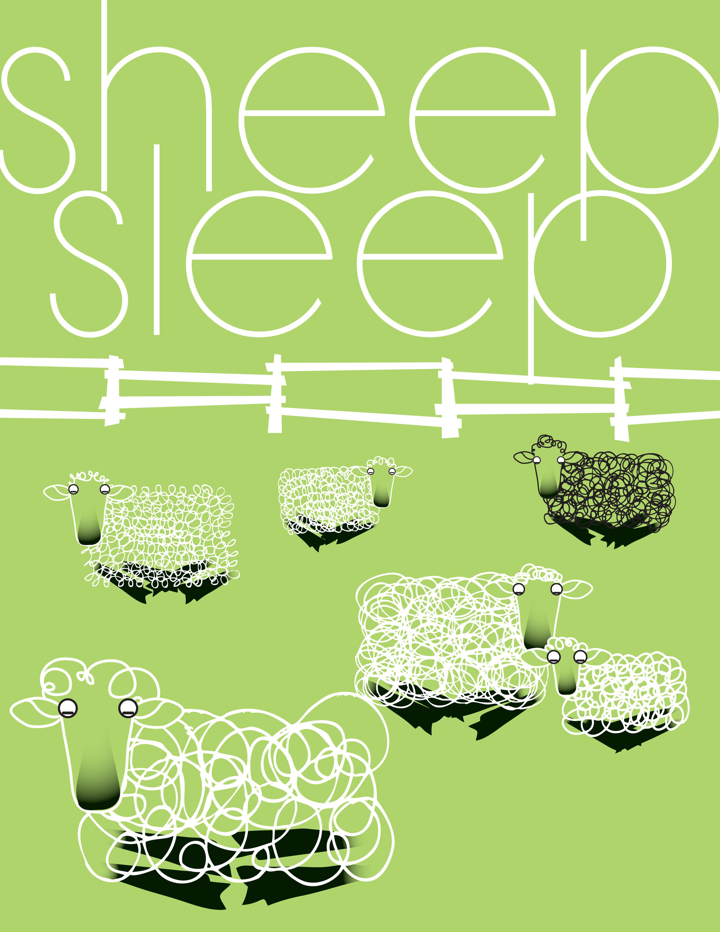 Sheep Sleep Book 2-14.jpg