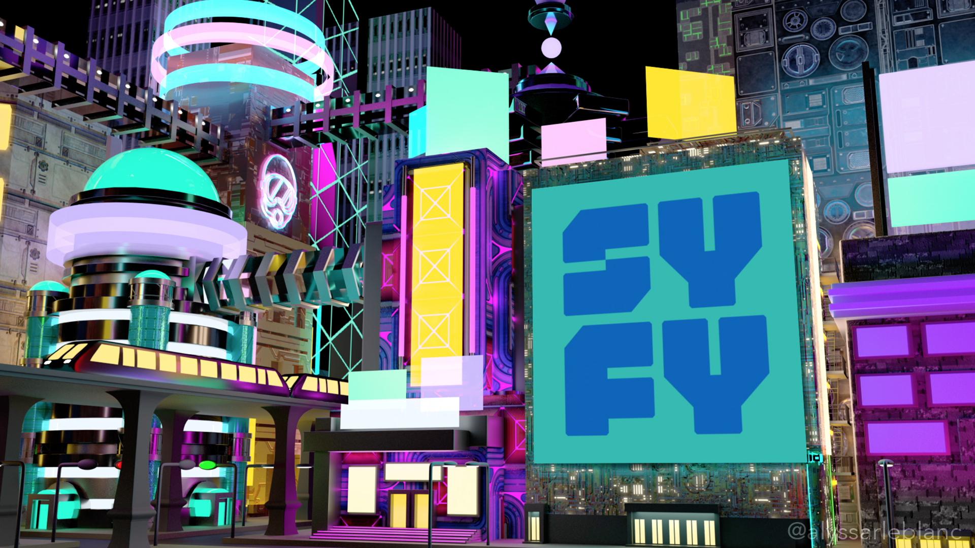 syfy72ss.jpg