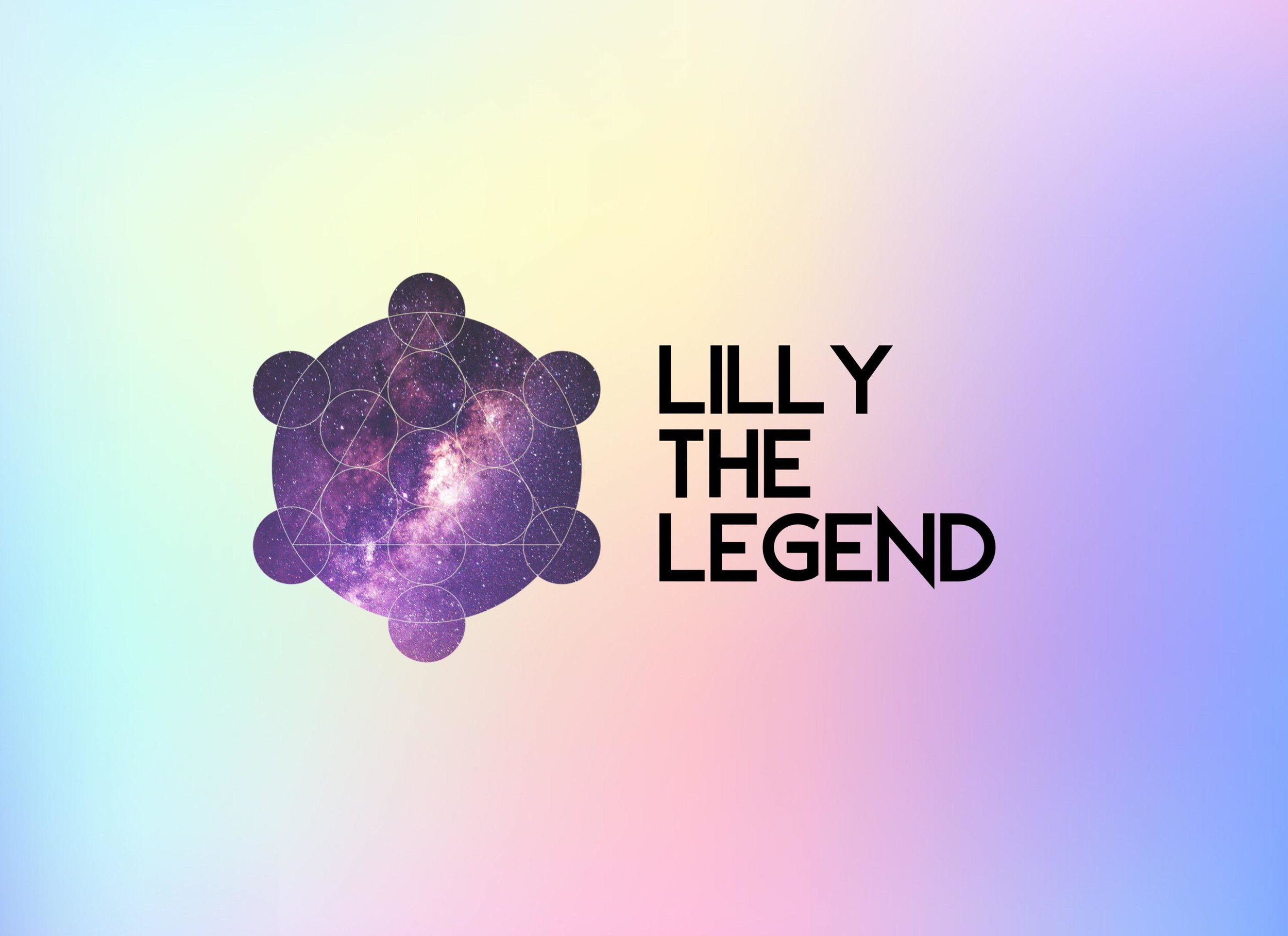 lilly the legend minneapolis minnesota astrologer