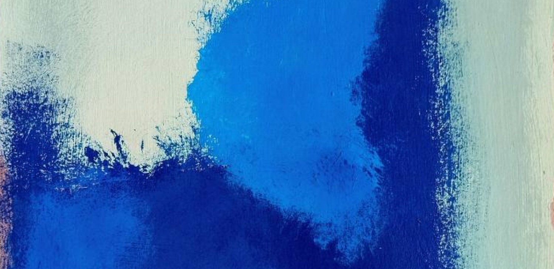 modern & contemporary art -