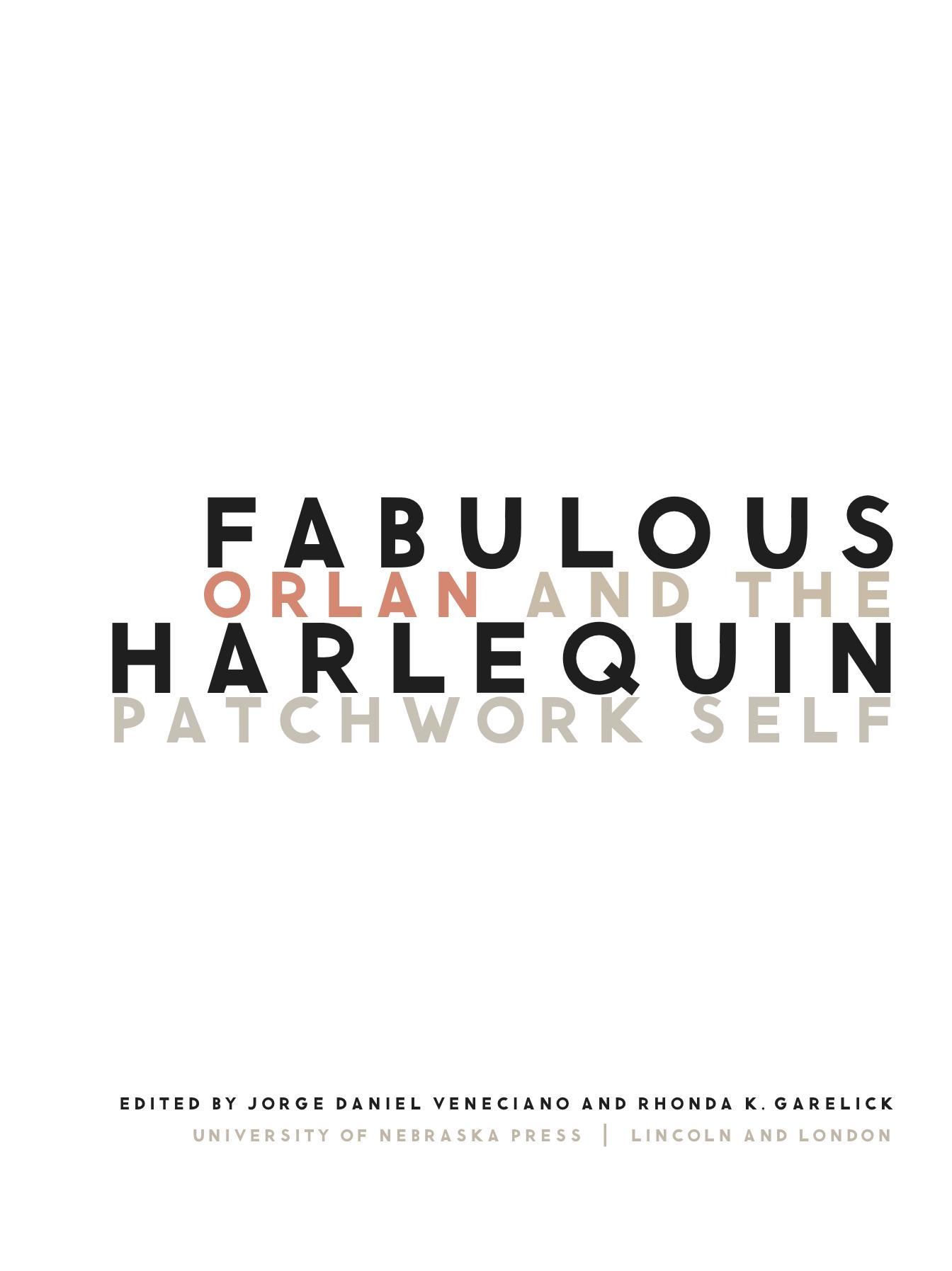 UNP_FabulousHarlequin_Sample(2).png