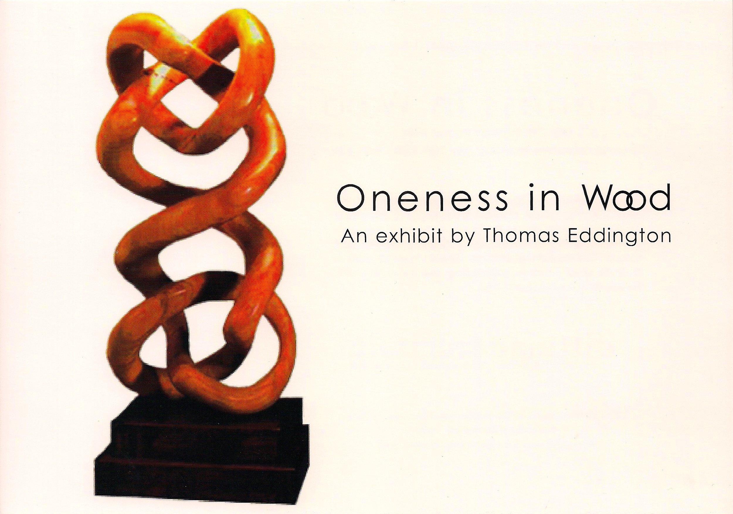 Oneness in Wood.jpg