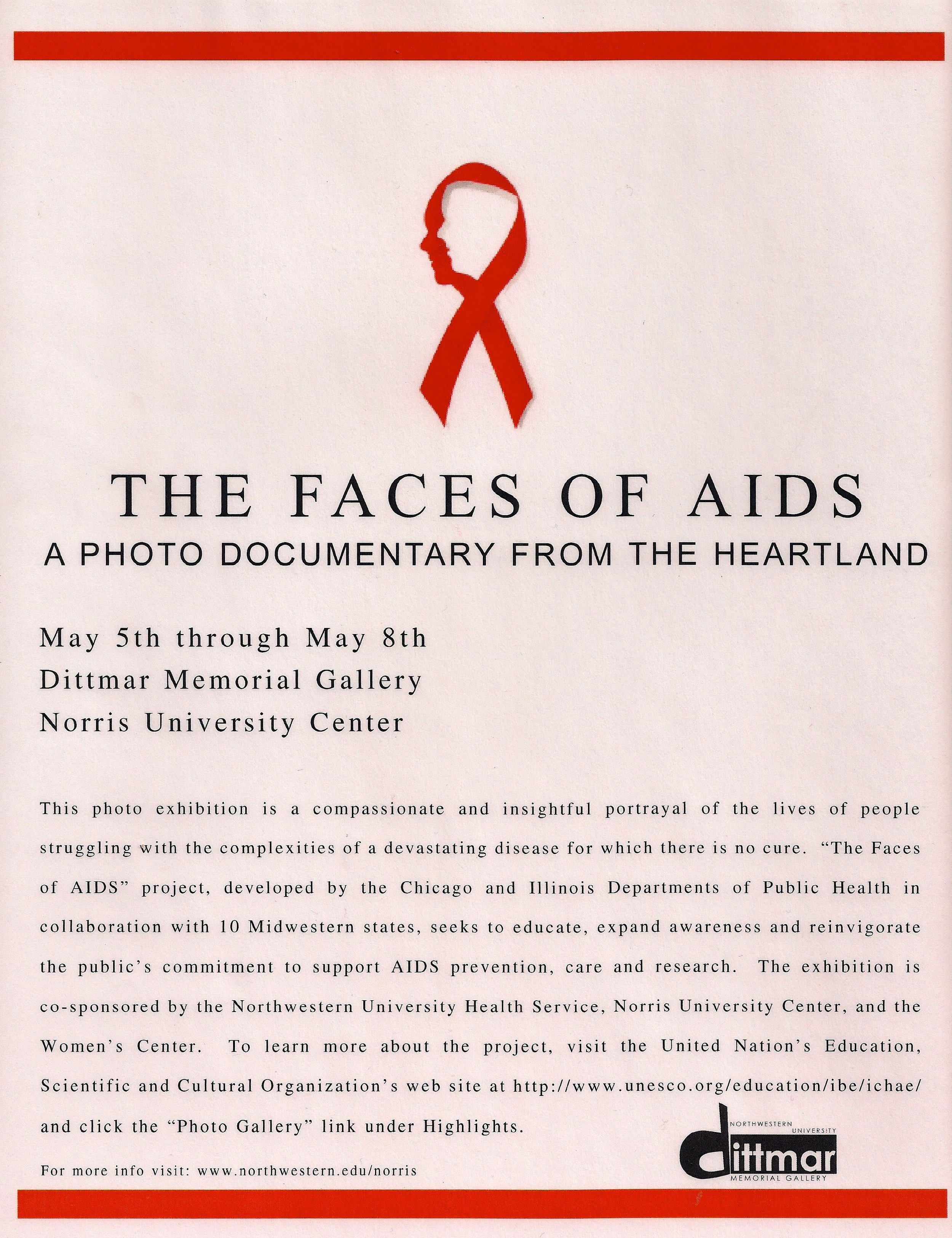faces of AIDS.jpg