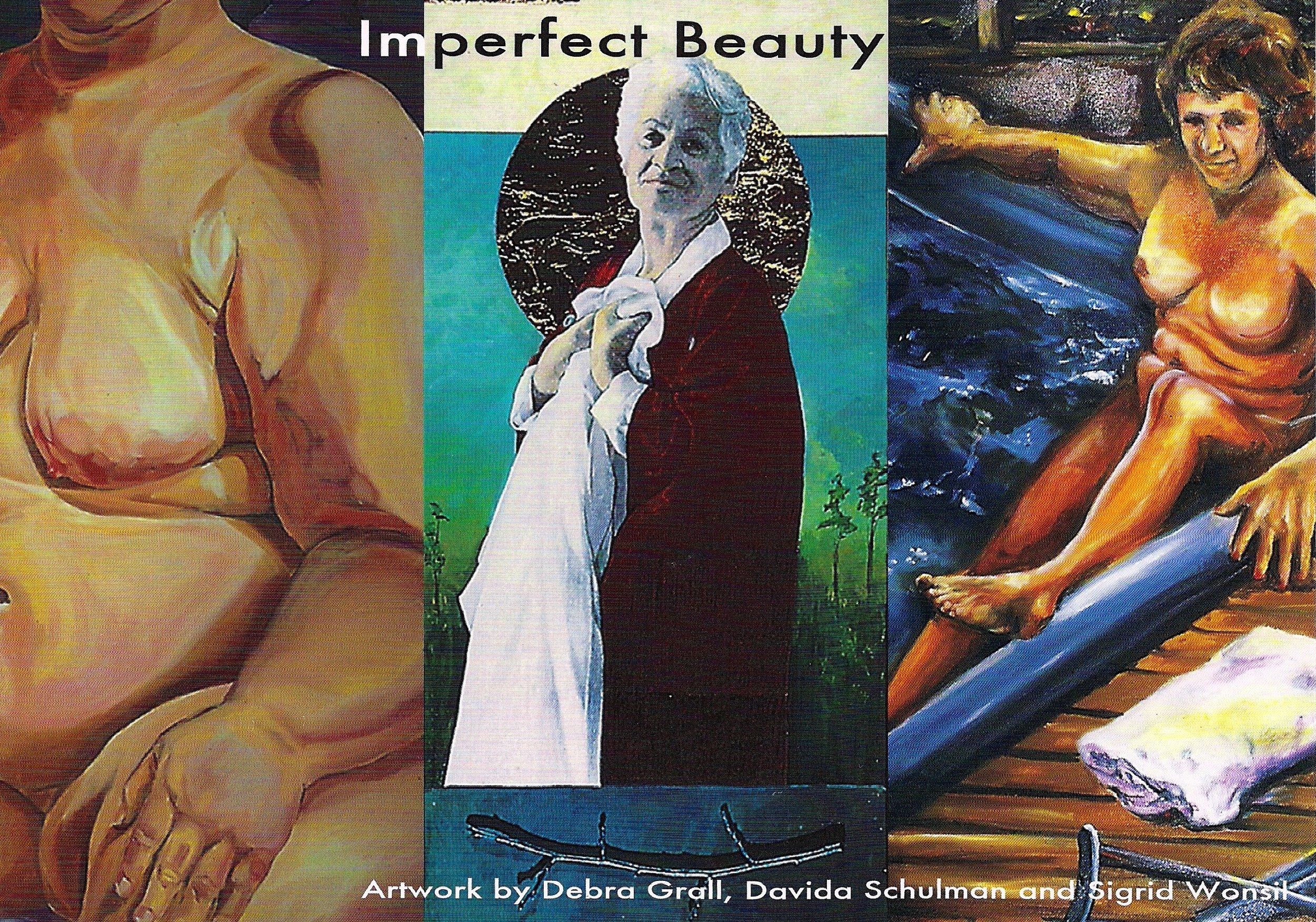 Imperfect Beauty.jpg