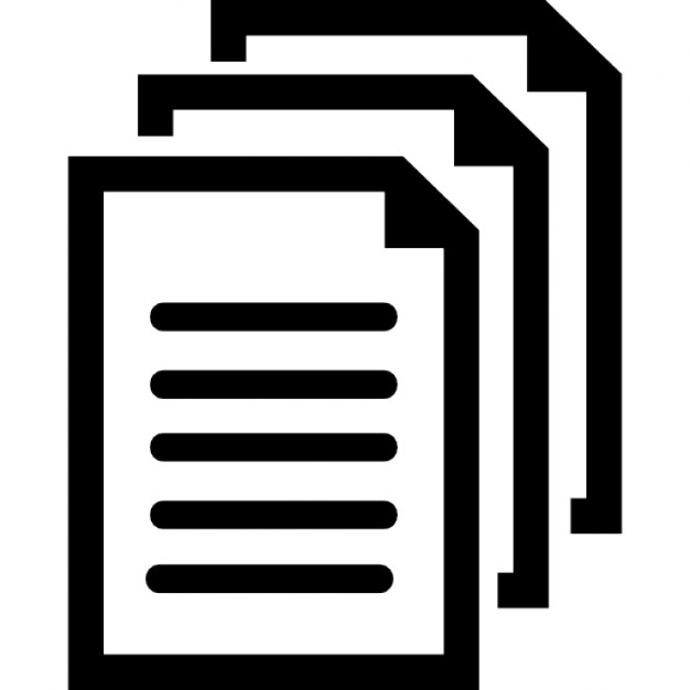 documents-symbol_318-52157.jpg