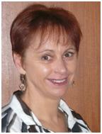Dr Lillian Fawcett.png