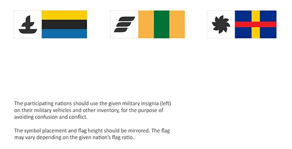 WW3Flags.jpg
