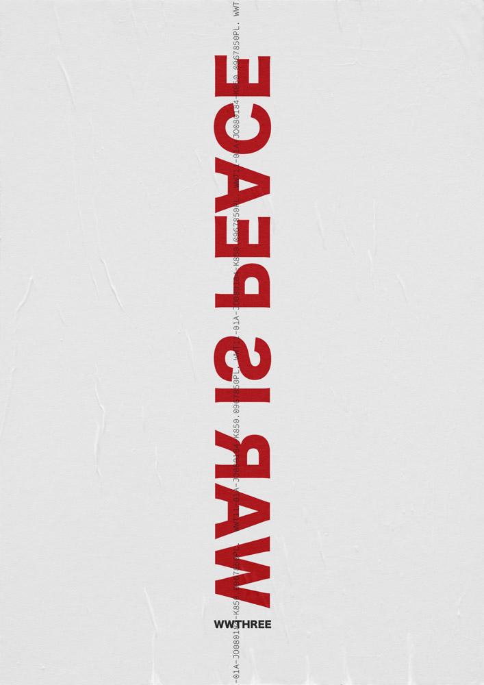 WW3Poster06.jpg